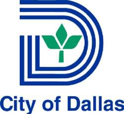The Filing Period For Dallas City Council Candidacy is Now Open