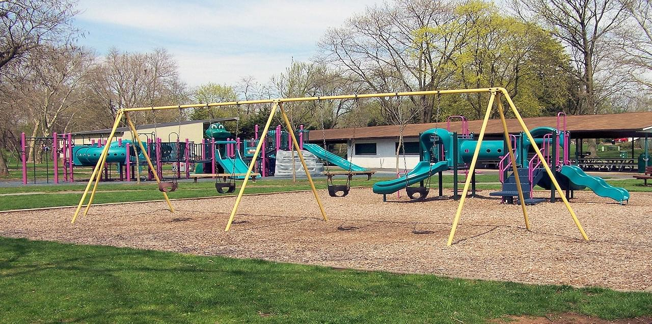 Morning News: Study Shows Playtime is Good for Kids