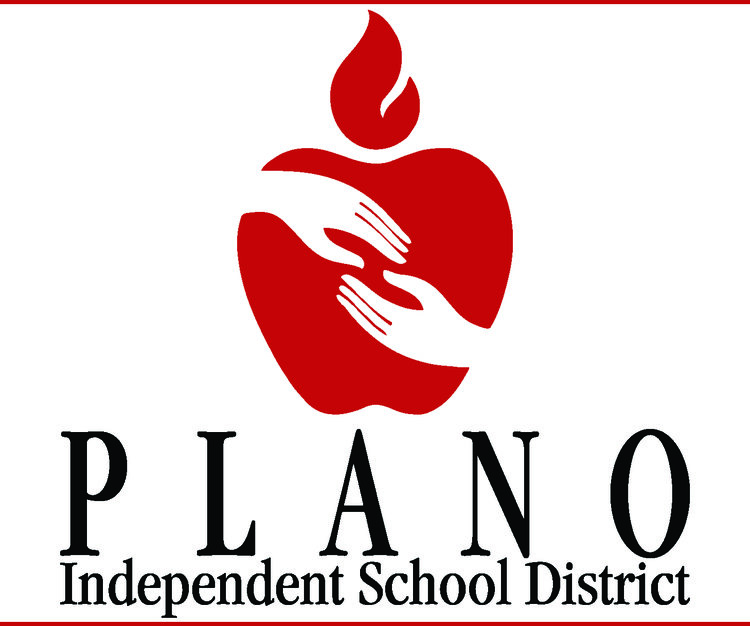 Plano ISD to do Random Metal Detector Searches of Students