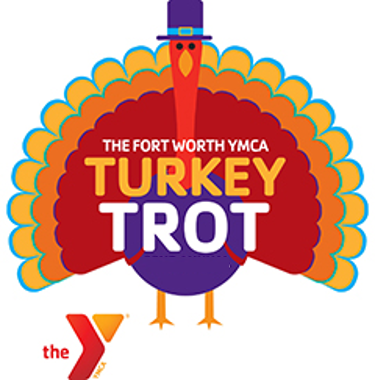 The 36th Annual Fort Worth Turkey Trot