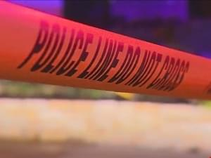 A New Report Reveals a 300% Increase in Dallas Homicides, Compared to Last Month