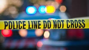 Hit and run suspect arrested for fatal accident  | News Talk