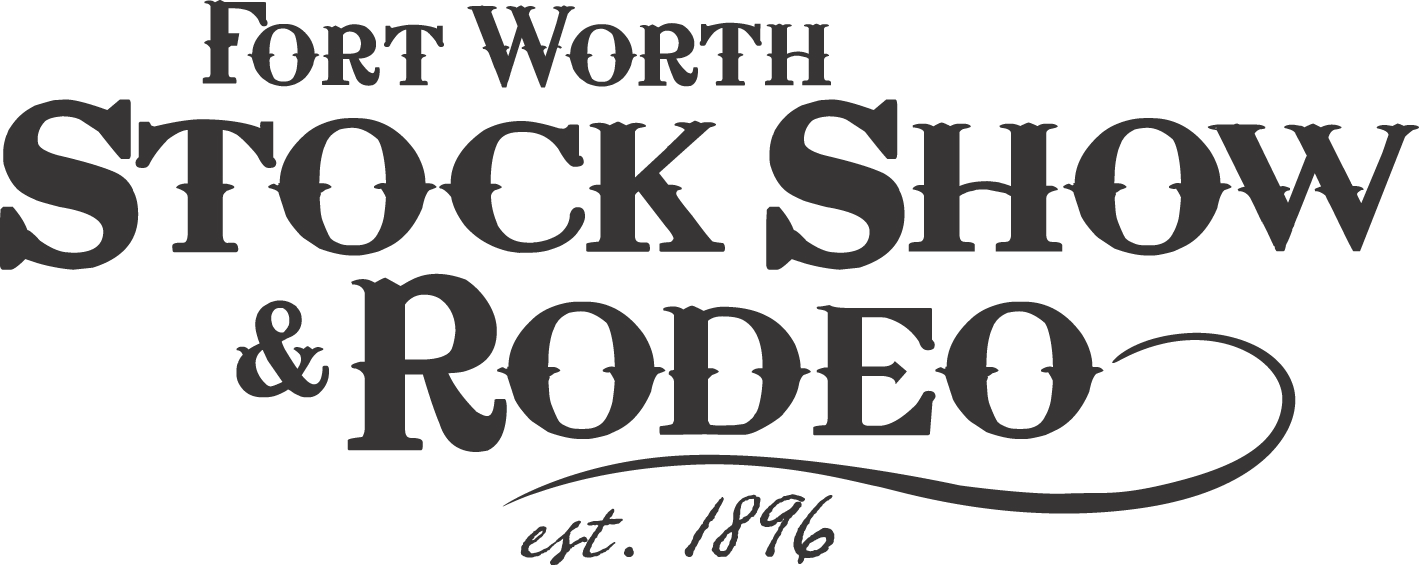 2019 Fort Worth Stock Show and Rodeo