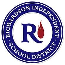 Richardson School Board Votes Unanimously to End Voting Rights Act lawsuit