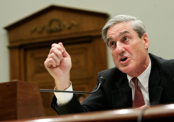 WBAP Morning News – Will We See the Mueller Report? Also, Texas is Seeing a High Number of Rape Kits in Back-log