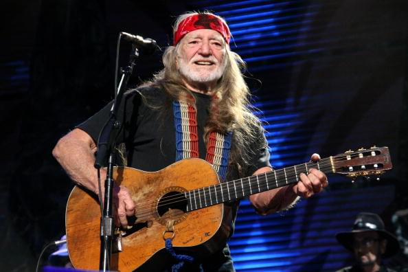 WBAP Morning News – Willie Nelson, Y&T, and more! Jay Betsill Plans Your Weekend