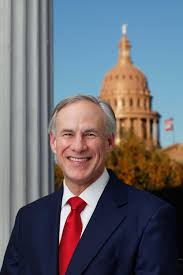 Governor Abbott Defends Sales Tax Increase, Says Lower Property Taxes Coming
