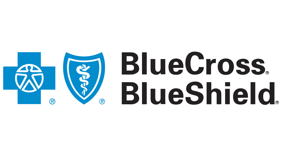 WBAP Morning News – Blue Cross Blue Shield No Longer in Network For Several DFW Emergency Rooms