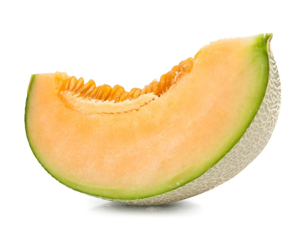 Texas Not One Of States Affected By Recent Melon Salmonella Outbreak