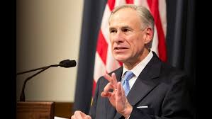 Rick Roberts Show — Governor Abbott Sends 1,000 National Guard Troops to the Border