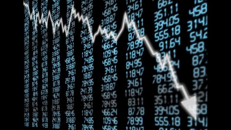 Rick Roberts Show: Is The Media Scaring You Into A Recession?