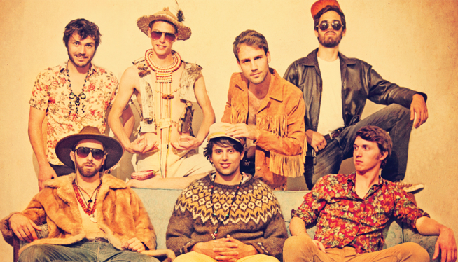 10/19/19 – Joe Hertler and the Rainbow Seekers at The Pyramid Scheme