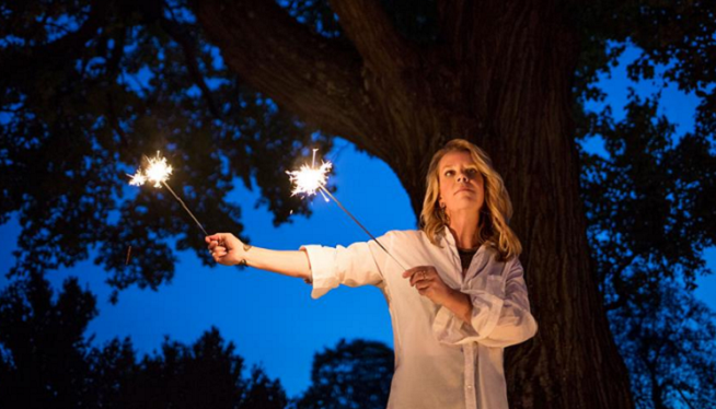 10/15/19 – Mary Chapin Carpenter & Shawn Colvin at The Michigan Theater