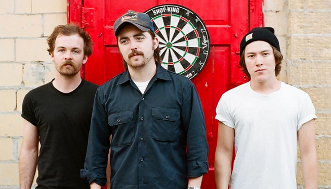 7/30/19 – Michigan Rattlers, Brother Eisly, Adventures at The Blind Pig