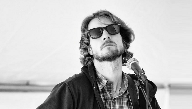 6/23/18 – Spencer Michaud, Elle Casazzaa at O&W Acoustic Stage at Top Of the Park
