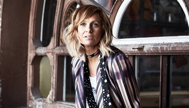 2/1/19 – Kasey Chambers at The Ark