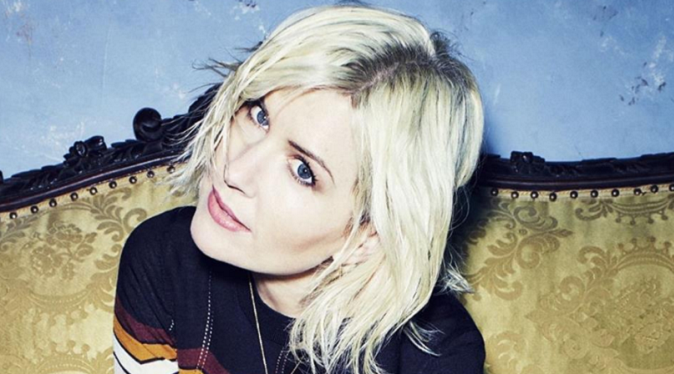 Dido: Touring Is Fundamental