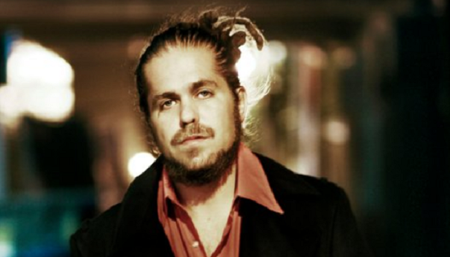 4/13/19 – Citizen Cope at The Fillmore