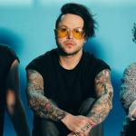 6/21/19 – Lovelytheband, Flora Cash at Majestic Theatre