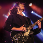 5/28/19 – Hozier at The Fillmore