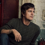 8/28/19 – Rob Thomas, Max Frost at Meadow Brook Amphitheatre