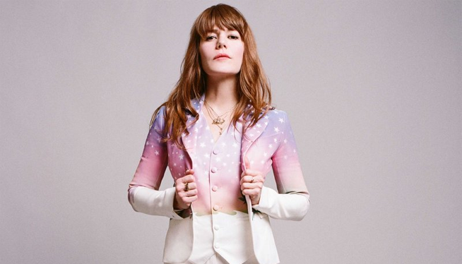 107one Presents Jenny Lewis