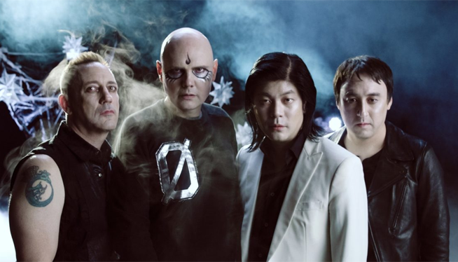 Beat the Box Office with Smashing Pumpkins & Noel Gallagher
