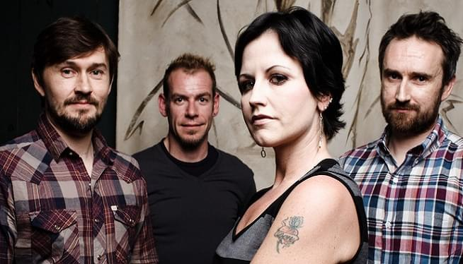 The Cranberries: Videos, Box Sets, Docs on Tap