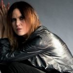 6/21/19 – Juliana Hatfield at Magic Bag