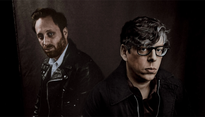 Beat the Box Office with The Black Keys