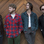 6/26/19 – 107one Presents Dawes at Power Center