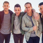 6/26/19 – O.A.R., American Authors at Frederik Meijer Gardens Amphitheater