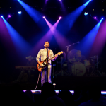 6/20/19 – Toad the Wet Sprocket, Big Head Todd & the Monsters at Frederik Meijer Gardens Amphitheater