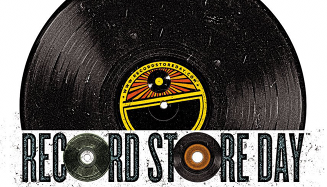 Record Store Day: What To Look For