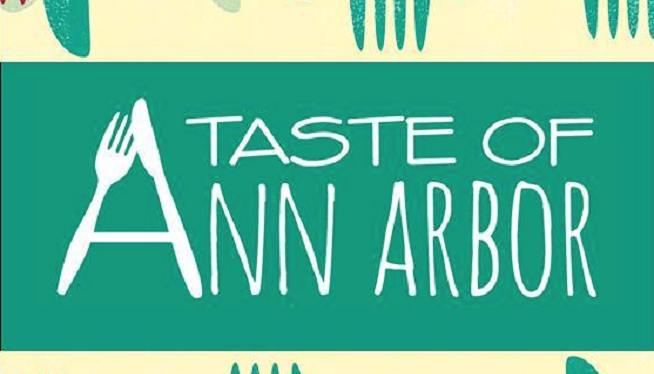6/2/19 – Taste of Ann Arbor-The North 41, Misty Lyn, Amy Petty, Olivia Mainville in Downtown Ann Arbor
