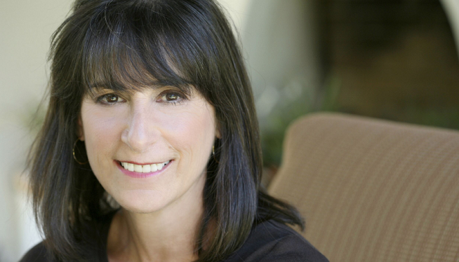 6/2/19 – Karla Bonoff at The Ark