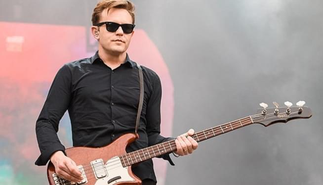 Spoon: Bassist Leaves Right Before Tour