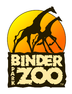 Answer the Call of the Wild with W4 Country and Binder Park Zoo