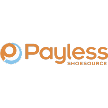 Payless Shoes To Close All Stores!