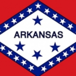 An Arkansas lawmaker is proposing that a star on the state's flag should no longer represent the Confederacy.