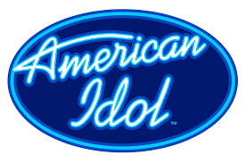 """More Louisiana Singers Head To Hollywood on """"American Idol!"""""""