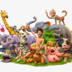 """MUST WATCH: Lil Dicky Releases New Single """"Earth"""" Featuring Over 30 Celebrities"""