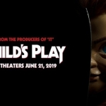"""The Trailer For The Remake Of """"Child's Play"""""""