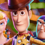 """A New Teaser For """"Toy Story 4"""" Is Here!"""