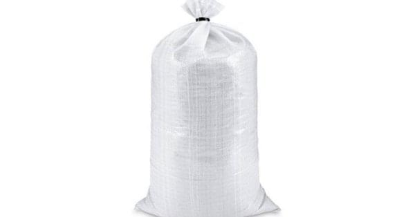 The City Of Marshall Is Offering Free Sandbags To Deal With The Heavy Rain And Potential Flooding
