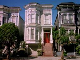 """The House From """"FULL HOUSE"""" Is For Sale… Wait Till You See The Inside!!!"""