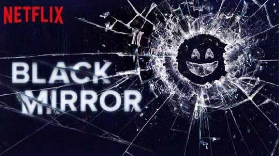 Black Mirror: Season 5 Trailer Is Here With Miley Cyrus And We're Not Ready For This
