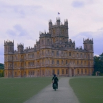 'Downton Abbey' Movie Trailer: The Crawleys Prepare for a Royal Visit