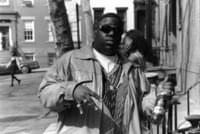 You Can Move Into Biggie's Childhood Home For $4k A Month!