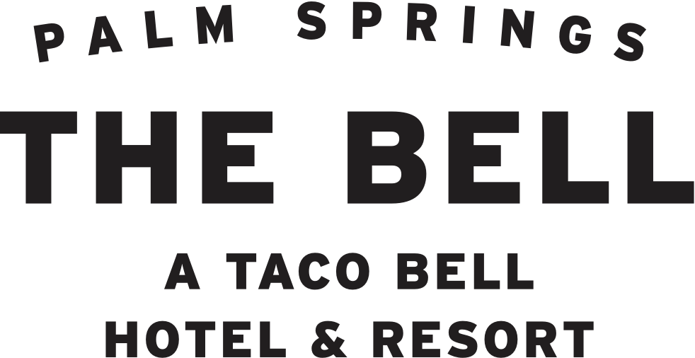 Make Your Reservation At The Taco Bell Hotel